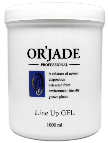 LINE UP GEL - GEL XÓA NHĂN BODY OR JADE 1.050.000đ