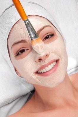Chăm sóc da mặt: 15 cách làm đẹp hiệu quả