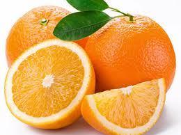 Chăm sóc da và tóc với cam, quýt, chanh