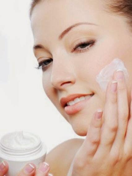 10 bí kíp tự chăm sóc da tại nhà hiệu quả