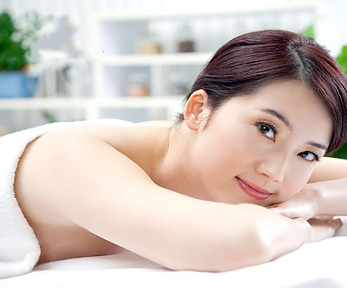 7 câu hỏi thường gặp về tắm trắng